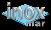 Inox Mar
